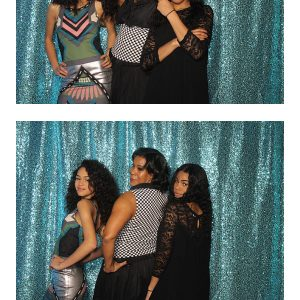 2018-02-24 NYX Events - Sarah's Bat Mitzvah Photobooth (60)