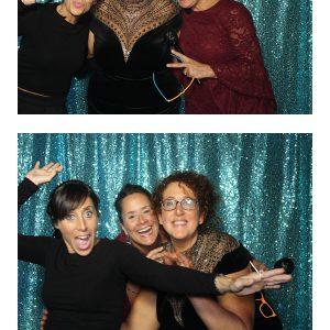 2018-02-24 NYX Events - Sarah's Bat Mitzvah Photobooth (64)