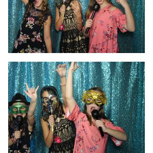 2018-02-24 NYX Events - Sarah's Bat Mitzvah Photobooth (66)