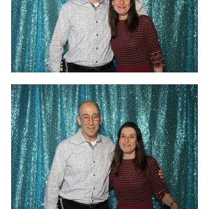 2018-02-24 NYX Events - Sarah's Bat Mitzvah Photobooth (67)