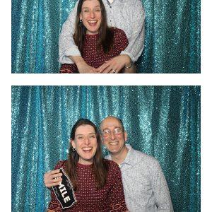 2018-02-24 NYX Events - Sarah's Bat Mitzvah Photobooth (68)