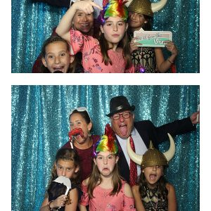 2018-02-24 NYX Events - Sarah's Bat Mitzvah Photobooth (69)