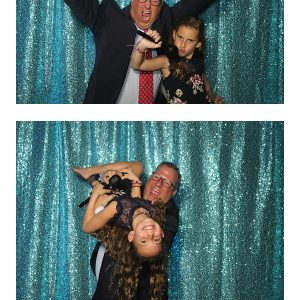 2018-02-24 NYX Events - Sarah's Bat Mitzvah Photobooth (70)