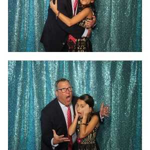 2018-02-24 NYX Events - Sarah's Bat Mitzvah Photobooth (71)