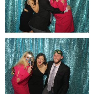 2018-02-24 NYX Events - Sarah's Bat Mitzvah Photobooth (72)