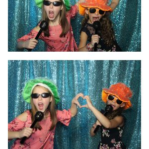 2018-02-24 NYX Events - Sarah's Bat Mitzvah Photobooth (73)