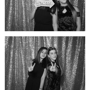 2018-02-24 NYX Events - Sarah's Bat Mitzvah Photobooth (75)