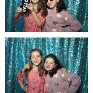 2018-02-24 NYX Events - Sarah's Bat Mitzvah Photobooth (77)