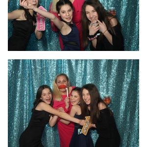 2018-02-24 NYX Events - Sarah's Bat Mitzvah Photobooth (79)