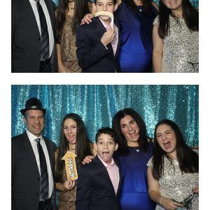 2018-02-24 NYX Events - Sarah's Bat Mitzvah Photobooth (8)