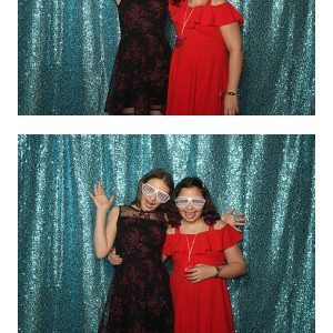 2018-02-24 NYX Events - Sarah's Bat Mitzvah Photobooth (80)