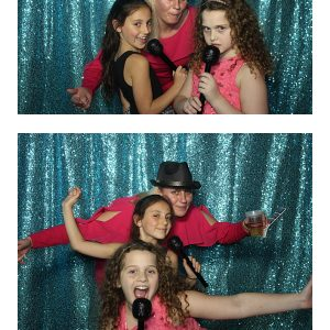 2018-02-24 NYX Events - Sarah's Bat Mitzvah Photobooth (84)