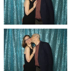 2018-02-24 NYX Events - Sarah's Bat Mitzvah Photobooth (86)