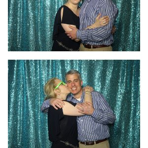 2018-02-24 NYX Events - Sarah's Bat Mitzvah Photobooth (88)