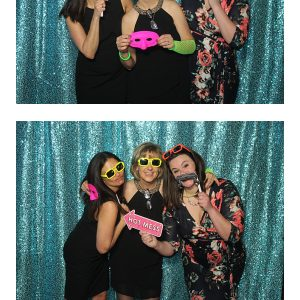 2018-02-24 NYX Events - Sarah's Bat Mitzvah Photobooth (89)