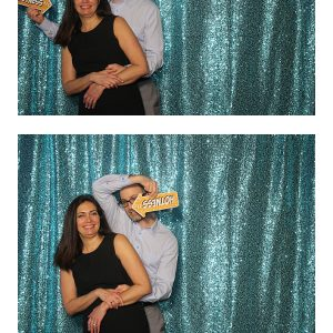 2018-02-24 NYX Events - Sarah's Bat Mitzvah Photobooth (90)
