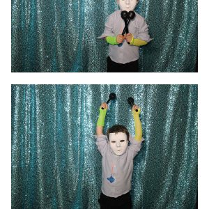 2018-02-24 NYX Events - Sarah's Bat Mitzvah Photobooth (91)