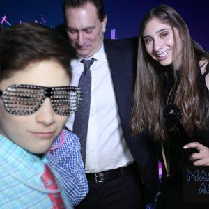 2018-03-10 NYX Events - Mason & Asher's B'nai Mitzvah Greenscreen (115)