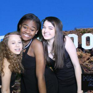 2018-03-10 NYX Events - Mason & Asher's B'nai Mitzvah Greenscreen (21)