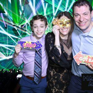 2018-03-10 NYX Events - Mason & Asher's B'nai Mitzvah Greenscreen (32)