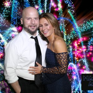 2018-03-10 NYX Events - Mason & Asher's B'nai Mitzvah Greenscreen (43)