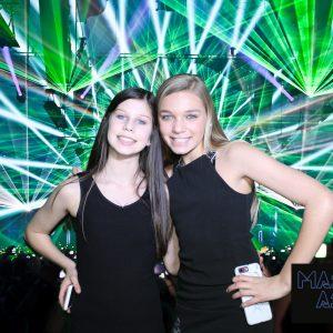 2018-03-10 NYX Events - Mason & Asher's B'nai Mitzvah Greenscreen (45)