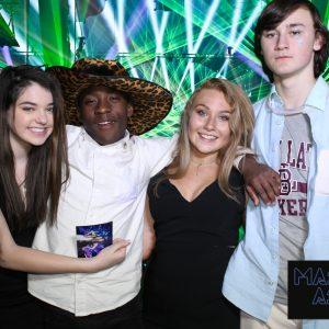 2018-03-10 NYX Events - Mason & Asher's B'nai Mitzvah Greenscreen (56)