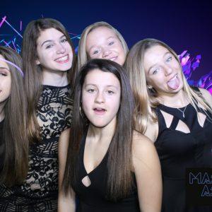 2018-03-10 NYX Events - Mason & Asher's B'nai Mitzvah Greenscreen (79)