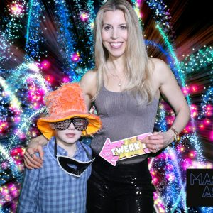 2018-03-10 NYX Events - Mason & Asher's B'nai Mitzvah Greenscreen (88)