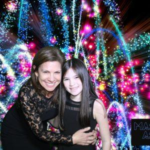 2018-03-10 NYX Events - Mason & Asher's B'nai Mitzvah Greenscreen (99)