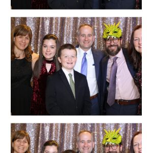 2018-03-11 NYX Events - Leaders & Heroes Ball Photobooth (1)
