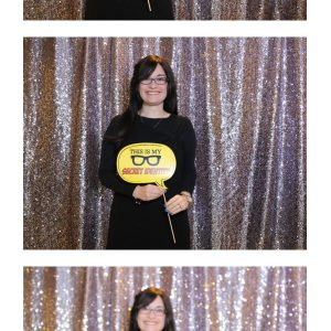 2018-03-11 NYX Events - Leaders & Heroes Ball Photobooth (10)