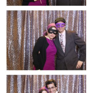 2018-03-11 NYX Events - Leaders & Heroes Ball Photobooth (13)