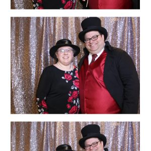 2018-03-11 NYX Events - Leaders & Heroes Ball Photobooth (14)