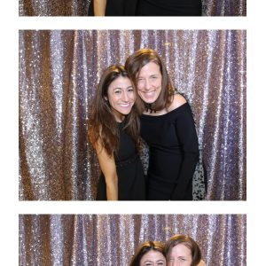 2018-03-11 NYX Events - Leaders & Heroes Ball Photobooth (15)
