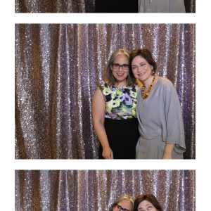 2018-03-11 NYX Events - Leaders & Heroes Ball Photobooth (16)