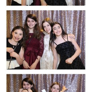 2018-03-11 NYX Events - Leaders & Heroes Ball Photobooth (17)