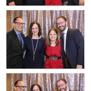 2018-03-11 NYX Events - Leaders & Heroes Ball Photobooth (18)