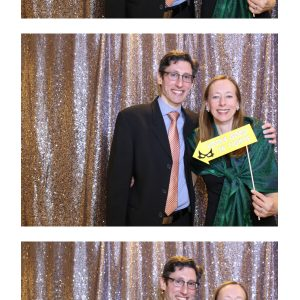 2018-03-11 NYX Events - Leaders & Heroes Ball Photobooth (19)