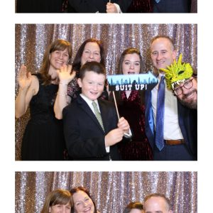 2018-03-11 NYX Events - Leaders & Heroes Ball Photobooth (2)