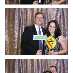 2018-03-11 NYX Events - Leaders & Heroes Ball Photobooth (20)