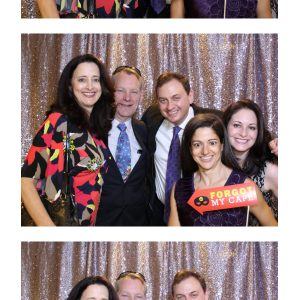 2018-03-11 NYX Events - Leaders & Heroes Ball Photobooth (21)