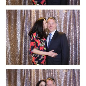2018-03-11 NYX Events - Leaders & Heroes Ball Photobooth (22)