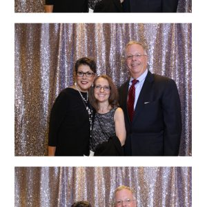 2018-03-11 NYX Events - Leaders & Heroes Ball Photobooth (23)