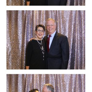2018-03-11 NYX Events - Leaders & Heroes Ball Photobooth (24)