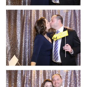 2018-03-11 NYX Events - Leaders & Heroes Ball Photobooth (26)