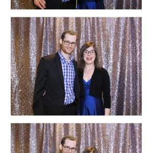 2018-03-11 NYX Events - Leaders & Heroes Ball Photobooth (27)