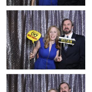 2018-03-11 NYX Events - Leaders & Heroes Ball Photobooth (28)