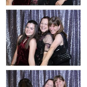 2018-03-11 NYX Events - Leaders & Heroes Ball Photobooth (29)