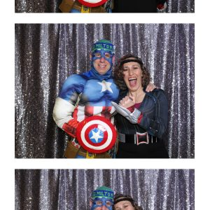 2018-03-11 NYX Events - Leaders & Heroes Ball Photobooth (30)